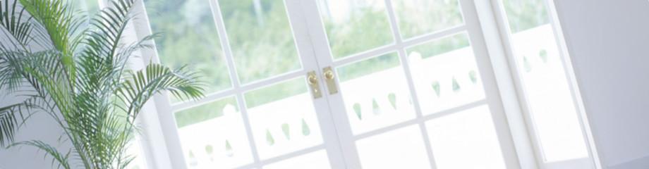 Bevorzugt PSK-Türen reparieren BL42